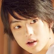 My Teacher-Kentaro.jpg