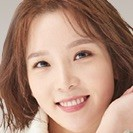 Fluttering Warning-Lee Hye-Ran.jpg
