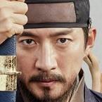 The Tale of Nokdu-Jung Joon-Ho.jpg