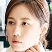 Less Than Evil-Hong Eun-Hee.jpg