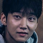 Priest (Korean Drama)-Yu Bee.jpg