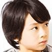 Itazurana Kiss The Movie 3-Ruiki Sato.jpg