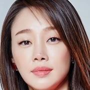 Lovely Horribly-Choi Yeo-Jin.jpg