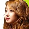 Sorry I Love You-Choi Yeon-Jin.jpg