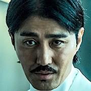 Believer-Cha Seung-Won.jpg