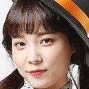 Witch's Love-Yoon So-Hee.jpg