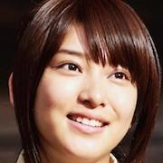 Rurouni Kenshin- The Legend Ends-Emi Takei.jpg