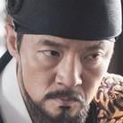 100 Days My Prince-Jo Han-Chul.jpg