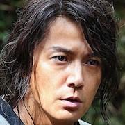Rurouni Kenshin- The Legend Ends-Masaharu Fukuyama.jpg