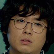 Cho Hyun-Chul