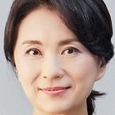 Kangnam Scandal-Chu Kwi-Jung.jpg