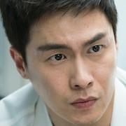 Lee Jae-Won