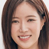 My ID is Gangnam Beauty-Lim Soo-Hyang.jpg