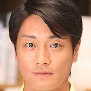 Koinaka-Masaru Nagai.jpg