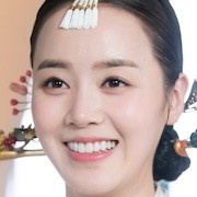 The Last Empress-Shin Go-Eun.jpg