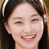 Twelve Nights (Korean Drama)-Kim Yi-Kyung.jpg