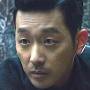 Along With The Gods-The Two Worlds-Ha Jung-Woo.jpg
