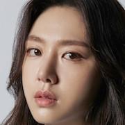 Two Lives One Heart-Seo Ji-Hye .jpg
