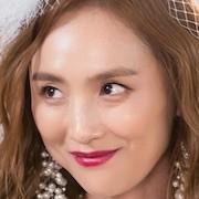 The Last Empress-Lee Hee-Jin.jpg