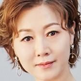 Kangnam Scandal-Bang Eun-Hee.jpg