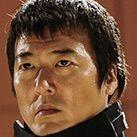 Parasyte Part 1-Kosuke Toyohara.jpg