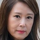 Enconuter-Cha Hwa-Yeon.jpg