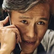 Master-Lee Byung-Hun.jpg