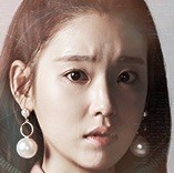 Are You Human-Park Hwan-Hee.jpg