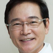Heart Surgeons-Jung Bo-Suk.jpg