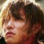 Rurouni Kenshin- The Great Kyoto Fire Arc-Takeru Sato.jpg