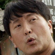 Stand By Me-Jeong Gi-Seop.jpg