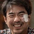Life on Mars (Korean Drama)-Jun Suk-Ho.jpg