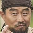 The Tale of Nokdu-Lee Moon-Sik.jpg
