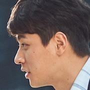 Psychokinesis-Park Jung-Min.jpg
