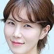 Familiar Wife-Gong Min-Jung.jpg