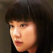 Rurouni Kenshin- The Legend Ends-Yu Aoi.jpg
