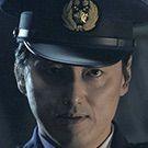 Parasyte Part 1-Mansaku Ikeuchi.jpg
