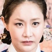 The Last Empress-Shin Eun Kyung.jpg