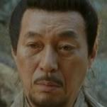 Mr. Sunshine-Kim Kap-Soo.jpg