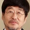 My Healing Love-Kim Chang-Wan.jpg