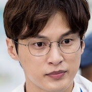 Still 17-Lee Seung-Yoon Sun-Woo.jpg