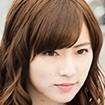 Itazurana Kiss The Movie 3-Sarii Ikegami.jpg