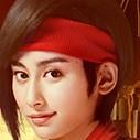 Gintama-Akari Hayami.jpg