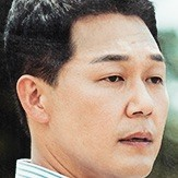 The Smile Has Left Your Eyes-Park Sung-Woong.jpg