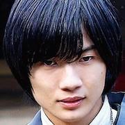 Rurouni Kenshin- The Legend Ends-Ryunosuke Kamiki.jpg