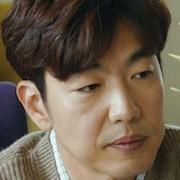 Student A-Lee Jong-Hyuk.jpg