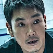 Believer-Cho Jin-Woong.jpg