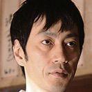 Parasyte Part 1-Shuji Okui.jpg