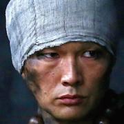 Rurouni Kenshin- The Legend Ends-Tomomi Maruyama.jpg