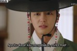 Queen For Seven Days (2017) Episode 6 Episode Episode 10